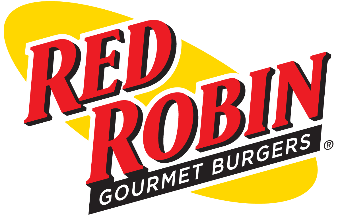 Prologue Red Robin Ride