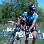 USA Cycling Opens Registration for Cyclo-cross Nationals