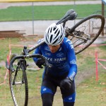 Iowa State Cyclocross Championships