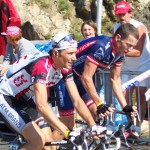 """Sports Illustrated – Lance Armstrong is """"Anti-Sportsman of the Year"""""""