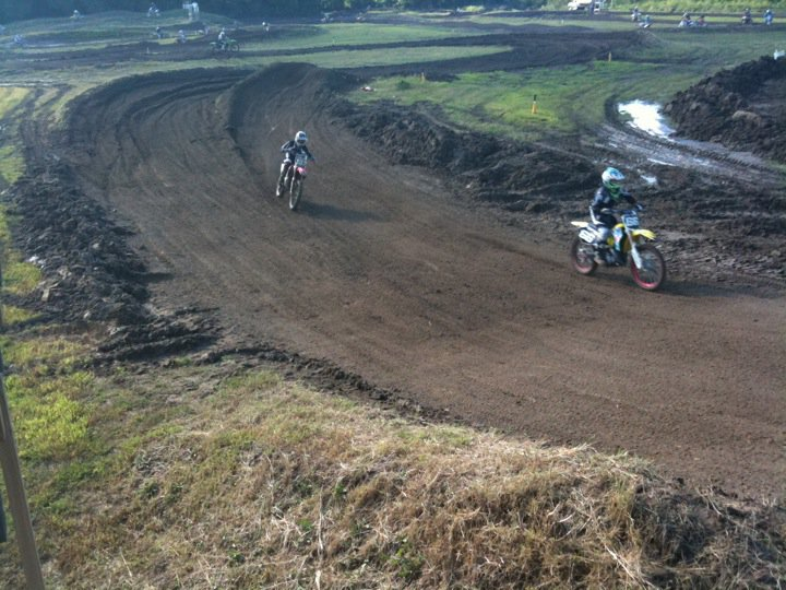 Archview MX Course