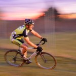 Kansas Cyclocross Heads to the Capital with Grand Prix HPT