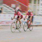 Team Sho-Air KC Cycling Club 2013 Recruitment