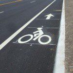 BikeKC City Bike Map Unveiling