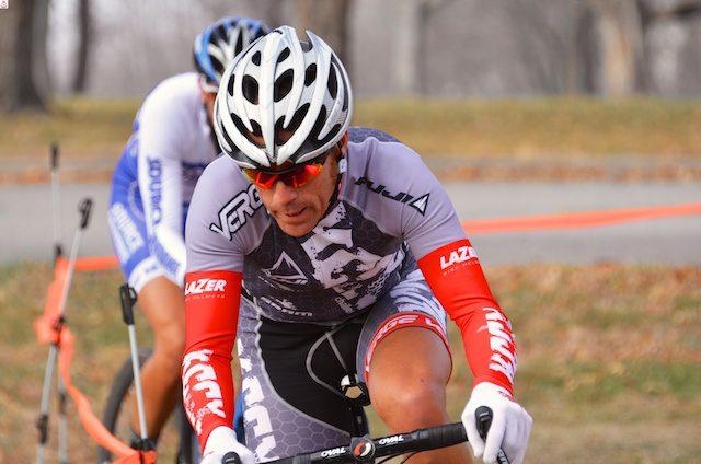 Kansas State Cyclocross Championships