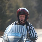 Introductory Officials and Moto Officials Clinics