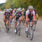 Kansas 2013 Race Schedule Released