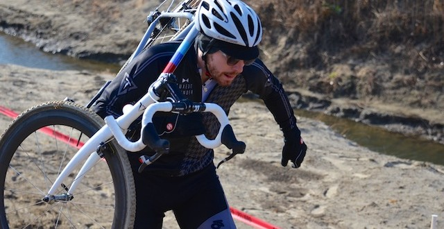 UCI Cyclo-cross Worlds Streaming Live on Saturday and ...