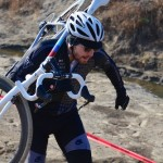 UCI Cyclo-cross Worlds Streaming Live on Saturday and Schedule Change