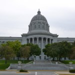 MO Rep. Rick Brattin (Harrisonville) to Introduce Bicycle Ban Bill