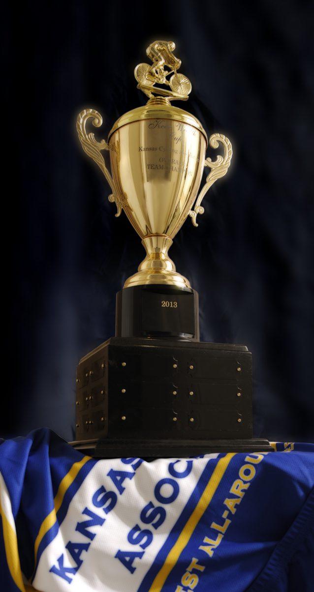 Keen Wealth Cup