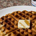 Missouri Road Season Opener – Frozen Waffles Training Race