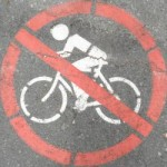 Advocacy Alert: Please Contact Your Missouri Representative to Oppose Bicycle Ban
