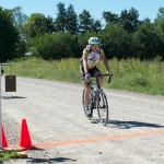 IA Gravel Weekend – Iowa Spring Classic