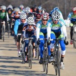 KS: Full Weekend of Racing with Spring Fling and Perry Road Race