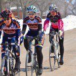 Spring Fling #2 Race Report