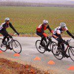 KS Race Report: Perry Road Race #2