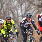 KS: Final Race of the 2013 Spring Fling Series