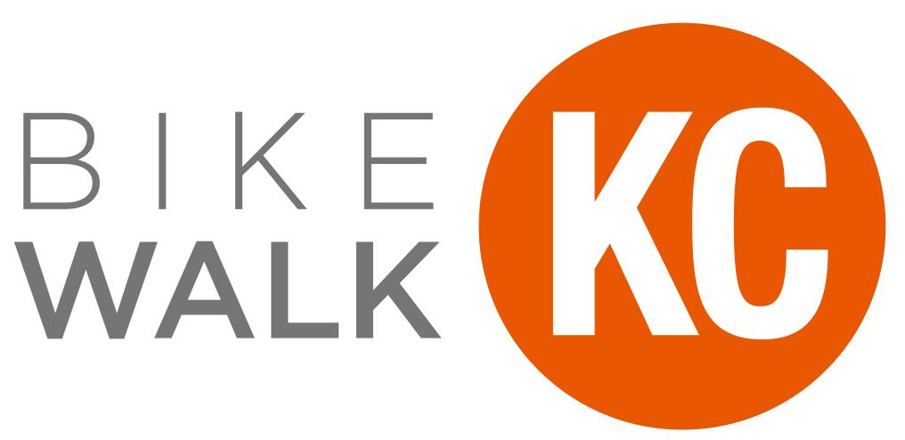 Bike Walk KC