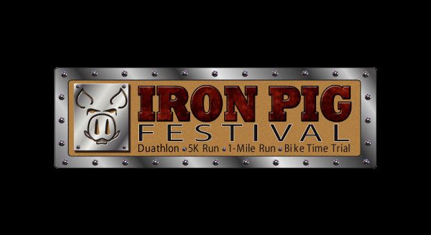 AR Weekend Events: Iron Pig Festival