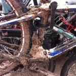 KS: God's Country Fat Tire Festival Race Report and Results