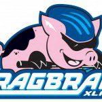 RAGBRAI Registration Ends Monday April 1st