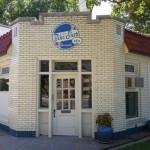 Kansas City: Cycling Job Opportunity at Revolve Community Bike Shop