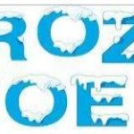 MO Racing: Froze Toes Road Race