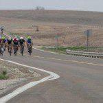 Bazaar RR Race Report