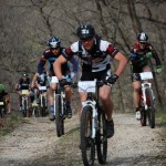 Bone Bender MTB Challenge RESCHEDULED