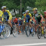 Joe Martin Stage Race Kicks Off Midwest Race Weekend