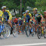 Joe Martin Stage Race Kicks Off Midwest Race Weekend