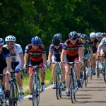 KS: KBAR Race Weekend with Salina Road Race and Criterium