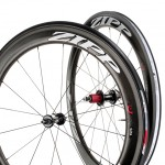 2013 Zipp 404 Firecrest Review