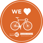 BikeWalkKC Taking Bicycle Friendly Business Nominations
