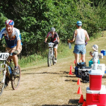 KS: Weekend XC MTB Racing – Mason's Midsummer Meltdown