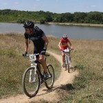 Illinois: Weekend Brings Road, Track, and MTB Racing