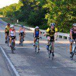 Kansas MTB Racing, Skills Camps, and Century Rides