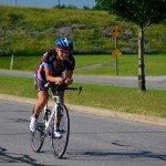 Arkansas State Time Trial Championships Results