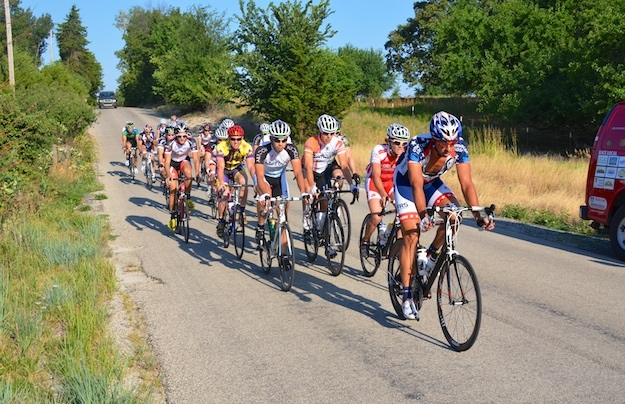 State Line RR: Registration Extended and 2nd Cat 5 Field Added