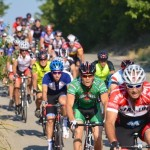 State Line Road Race Registration Closes Wednesday