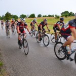 Rainy State Line Road Race – Results and Photos