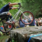 Eureka Springs Fat Tire Festival