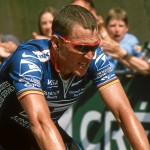 Lance Armstrong to Ride RAGBRAI