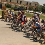 Inaugural Tour of Nevada Results, Report, and Pictures