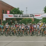 Tour of KC Results Updated