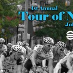MTB and Criterium Racing in Missouri This Weekend