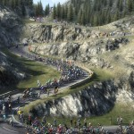 Tour de France -100th Edition Video Game