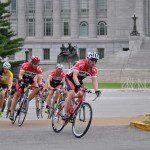 Missouri State Championship Weekend