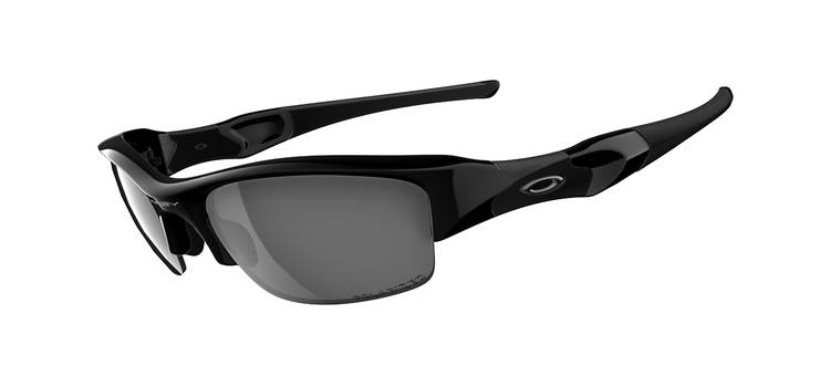 Oakley Flak Jacket Review Cycling
